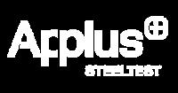 applus-laboratorio-logo-b