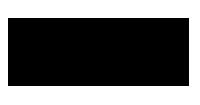 applus-laboratorio-logo-n