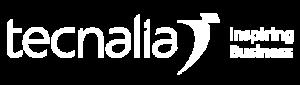 tecnalia-laboratorio-logo-b